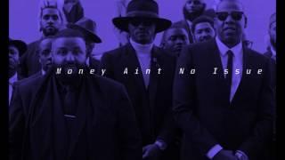 dj khaled feat jay z future type beat money aint no issue   dreamin beats