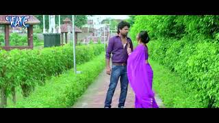 Ritesh panday new hot song