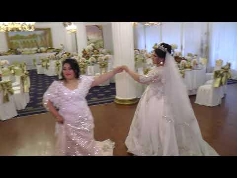 Nunta/Свадьба Русалины и Санги 2 серия