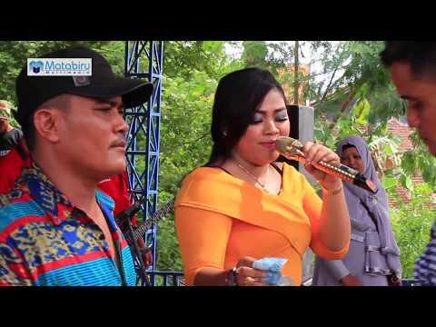 Raden Sandiwara (Tengdung) Devi - Afita Nada Live Jl. Pati Margadana Tegal_04-01-2018