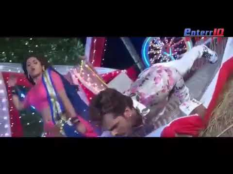 Khesari Lal And Kajal Raghwani Latest New Bhojpuri WhatsApp Status video 2018