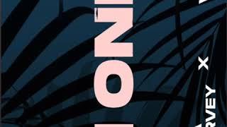 Rea Garvey x VIZE - The One (Official Audio)