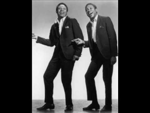 Sam & Dave - Gimme Some Lovin'