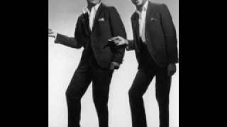 Sam & Dave - Gimme Some Lovin