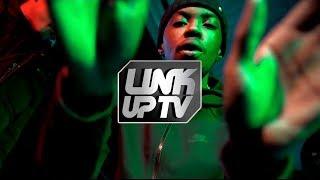 Loud22 - 22 Bop [Music Video] Link Up TV