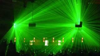 Michael Mind - Show Me Love ( Club Mix )