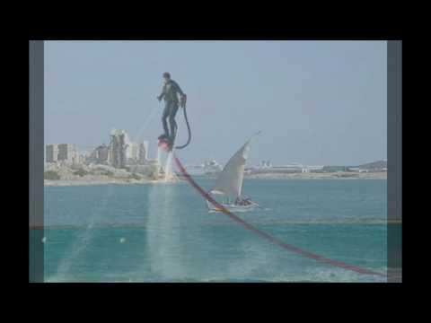 2016 Travelling in Arab Saudi Albatoul Marine