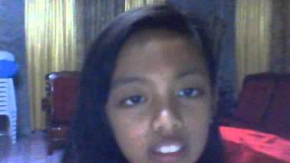 Webcam video from July 23, 2014 8:57 PM Thumbnail