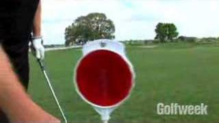The Winning Mind Golf: Red Light, Green Light