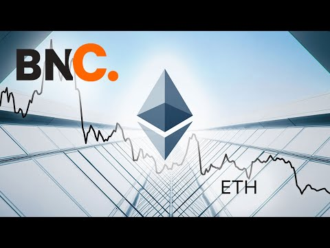 Ethereum Price Analysis - 5th May 2020