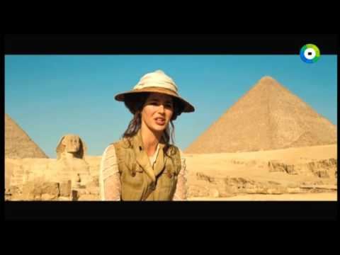 Смотреть онлайн Фильмы про мумий и гробницы и пирамиды