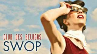Club Des Belugas - What is Jazz.wmv