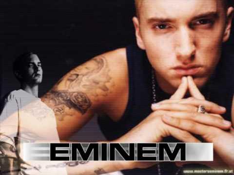 Eminem - 'Till I Collapse [Explicit]
