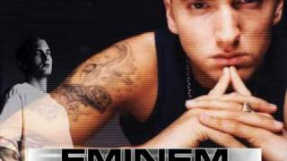 Eminem - 'Till I Collapse [Explicit]