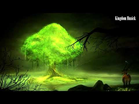 Musick Kingdom – Fantasy Country [Epic Choral - Piano Music]