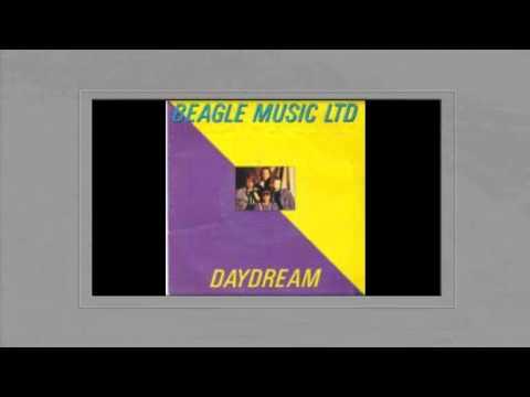 Beagle Music Ltd. - Daydream (DJ Hurga Mix)