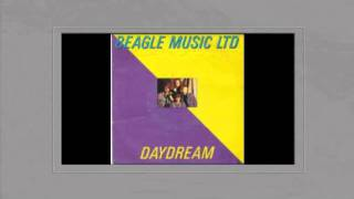 Beagle Music Ltd. - Ice In The Sunshine