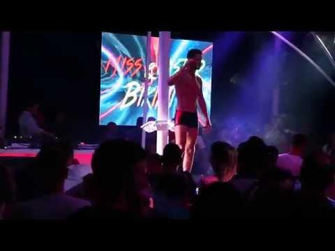 Miss & Misster Bikini 2015 (Albania) Semi Final week 2 (Jal / Folie Marine)