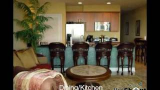 panama city beach vacation for rent fl 4100 marriott drive 806