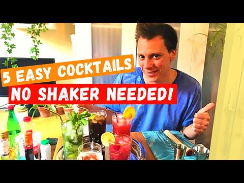 5-easy-cocktails-without-a-shaker-(made-for-all-the-home-bartenders-who-start-out-with-no-shaker)