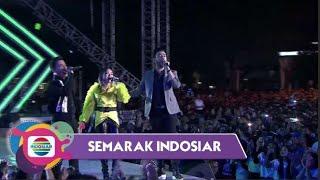 """Download Mp3 Kolaborasi Apik! Fildan, Rara, & Reza """"suci Dalam Debu"""" Buat Penon"""