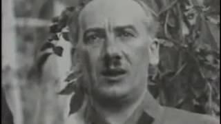 Величайшие #злодеимира #Нарком #НКВД #Ягода Енох Гершенович #КарликиКремля