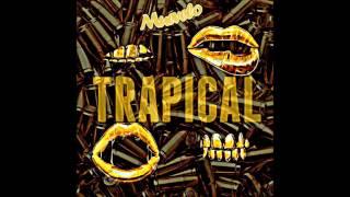 Baauer - Harlem Shake (SIZZURP Remix) FREE DOWNLOAD