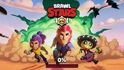 1001 Spiele und 1 Niederlage | Brawl Stars