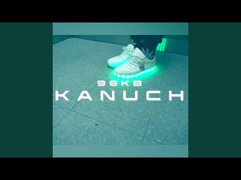 Kanuch