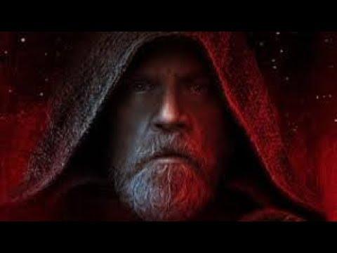 Star Wars The Last Jedi TRAILER BREAKDOWN