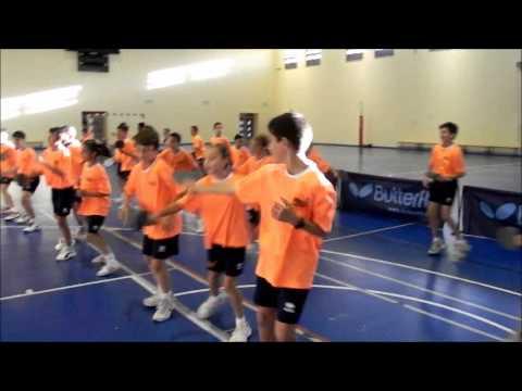 St Benedicts Sports School Kirkop Malta