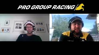 Pro Group Racing - Show Us Your Tips