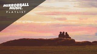PLAYLIST | 쓸쓸한 계절, 센치한 마음을 달래줄 맑고 선선한 음악