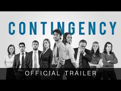 CONTINGENCY TV Pilot    HD
