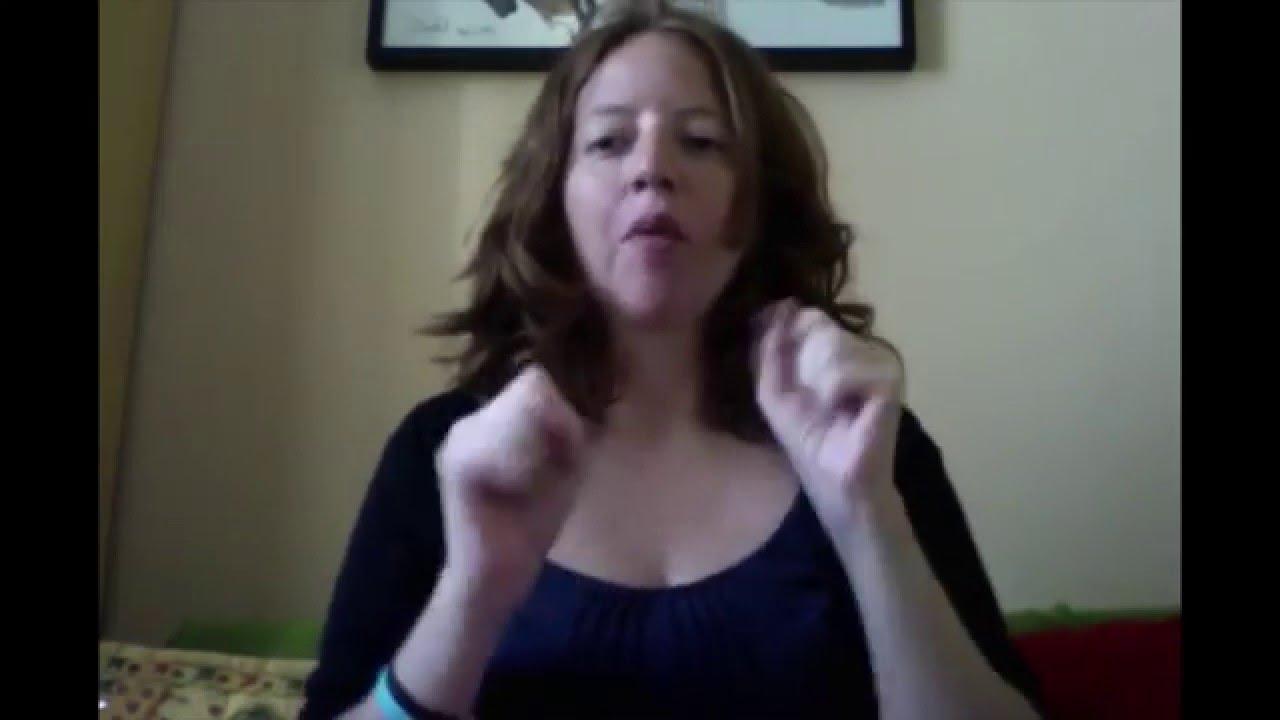 Cum sa faci bani cu ajutorul : YouTube ? | VK