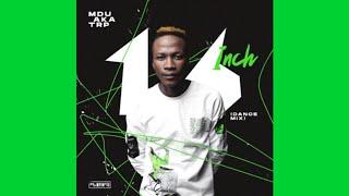 MDU aka TRP – 16 Inch (Dance Mix) | Piano Hub | Uncle Vinny Dance Song