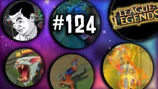 HELPUNIO DLA KAŻDEGO  – Epickie Momenty #124