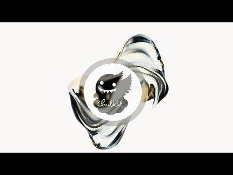 Lucian - Fly By Night (TRND Remix)
