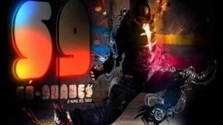 Zakes Bantwini feat. Tumelo - Bum Bum (AfroHouse 2012)
