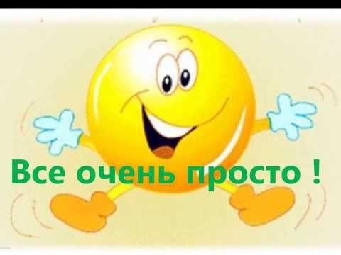 Клининговая компания Clean With Love - №1 в Тюмени среди