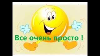 Работа в Кристанваль. Ролик для Авито.ру