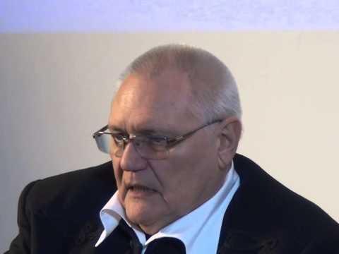 Dr. Drábik János vendége: Stolmár Aladár atommérnök - Atomerőmű Pakson en streaming