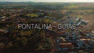 Encontro de Produtores Rurais em Pontalina