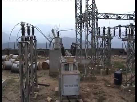 Nepal Electricity Authority decreases 2hrs of load shedding
