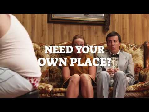 Need Your Own Place? - RentBits