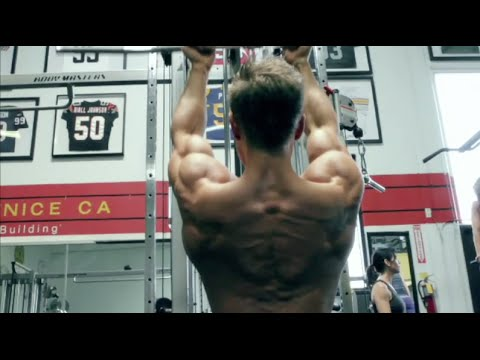 Reverse Grip Lat Pulldown – An Entire Guide Form Tips