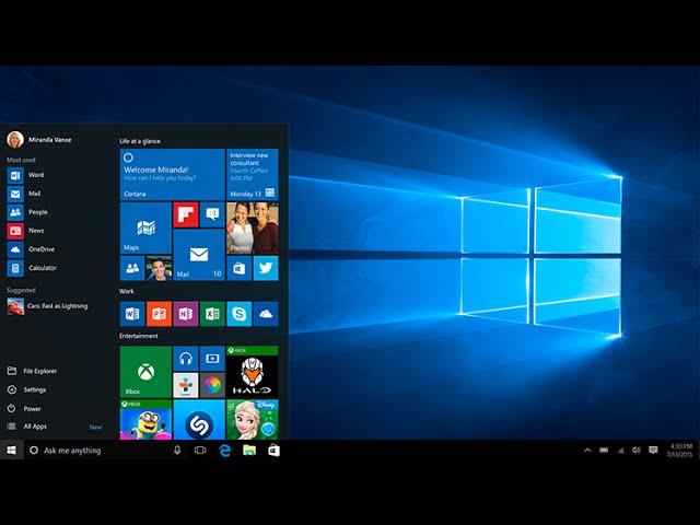 Cách Hiển Thị Các Biểu Tượng Thử Hệ Thống Trên Windows 10 - VERA STAR