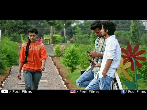 Main Tera boyfriend| Arijit Singh, Neha kakkar | Latest Song 2017