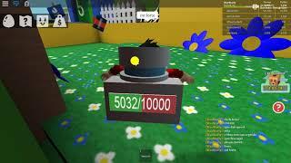 ROBLOX: Secrets and Shop of ten eggs (Bee Swarm Simulator) #2