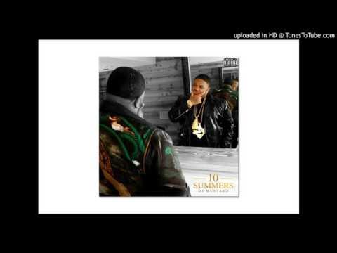DJ Mustard Giuseppe Ft 2 Chainz, Jeezy, and Yo Gotti